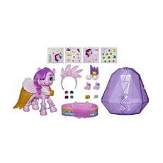 My-Little-Pony-princesa-petals-aventura-de-cristal-1-29628