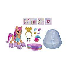 My-Little-Pony-Sunny-starscout-aventura-de-cristal-1-29627