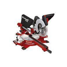 Ingleteadora-Dual-8-TE-SM-2131-Ingleteadora-Dual-8-TE-SM-2131-1-29671