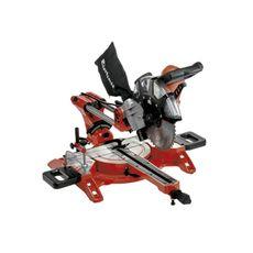 Ingleteadora-Doble-10-TC-SM-2534-1-Ingleteadora-Doble-10-TC-SM-2534-1-1-29672