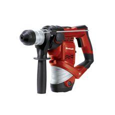 Martillo-perforador-1-2-TC-RH-900-Martillo-perforador-1-2-TC-RH-900-1-29674