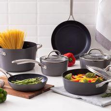 Set-de-Bater-a-de-cocina-6-piezas-Br-gmann-1-29693