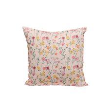 Coj-n-dise-o-floral-45x45cm-rosa-1-29729
