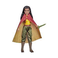 Disney-Princess-Raya-mu-eca-1-29854