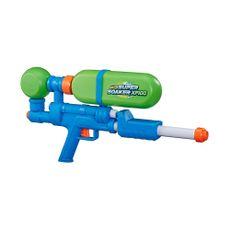 Nerf-lanzador-de-agua-super-Soaker-1-29852