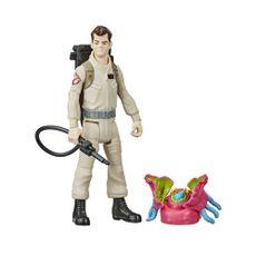 Ghostbusters-figura-Ray-Stantz-1-29838