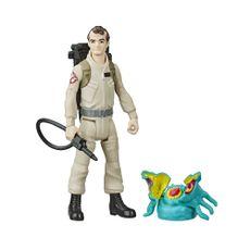 Ghostbusters-figura-Peter-Venkman-1-29837