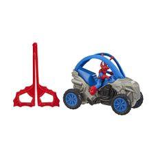 Spiderman-veh-culo-acrob-tico-1-29884