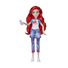 Disney-Princess-comfy-squad-mu-eca-de-Ariel-1-29876