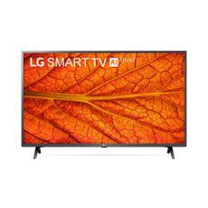 Televisor-plano-32-HD-Ai-Quad-Core-Virtual-Surround-Plus-Sony-1-29911