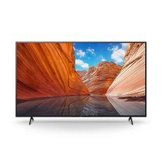 Televisor-plano-50-4k-Ultra-HD-Android-HDR-X80j-Sony-1-29910