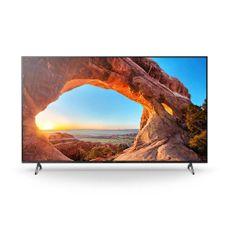 Televisor-plano-55-4k-Ultra-HD-Android-HDR-X85j-Sony-1-29909