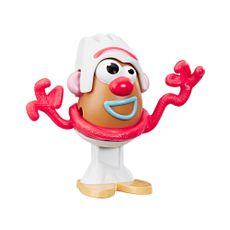 Mr-Potato-Toy-Story-4-Forky-1-30020