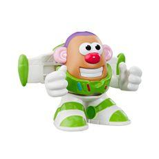 Mr-Potato-Toy-Story-4-Buzz-Lightyear-1-30019