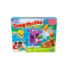 Hippos-Glotones-Lanzadores-1-29866
