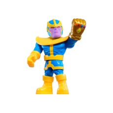 Thanos-figura-25cm-F0022-Thanos-figura-25cm-F0022-1-29865
