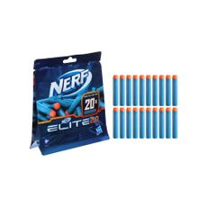 Set-20-Dardos-Elite-2-0-Set-20-Dardos-Elite-2-0-1-29864