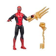 Spider-Man-Mysterio-Web-Gear-traje-negro-y-rojo-1-29860