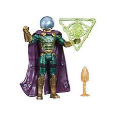 Spider-Man-Mysterio-Web-Gear-1-29858