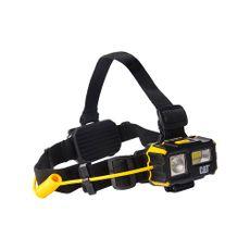 Linterna-de-cabeza-led-250lm-3aaa-1-7272