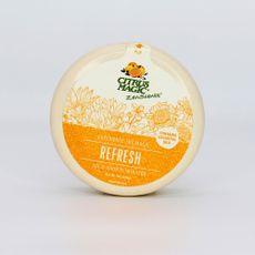 Eliminador-de-olores-198g-refresh-1-29977