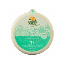 Eliminador-de-olores-198g-zen-1-29979