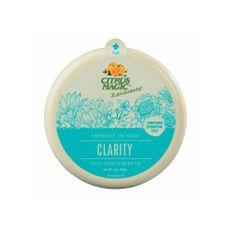 Eliminador-de-olores-198g-clarity-1-29981