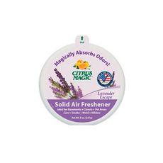Eliminador-de-olores-227g-lavander-1-29978
