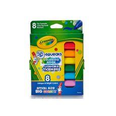 Coloring-book-pip-squeaks-8pzas-1-29997