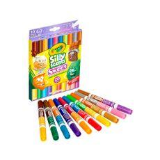 Marcadores-set-10pzas-Silly-scents-Marcadores-set-10pzas-Silly-scents-1-29996