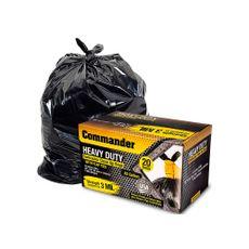 Bolsa-de-limpieza-plastico-negro-160-l-1-29982
