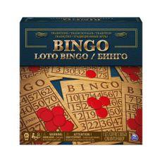 Juego-Bingo-1-30038