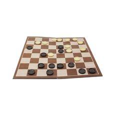 Damas-de-madera-24pz-1-30037