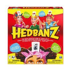 Hedbanz-Renovado-1-30032