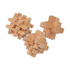 Rompecabezas-de-madera-x-3-1-30039