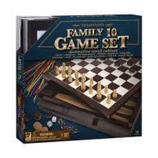 Set-de-10-juegos-1-30040