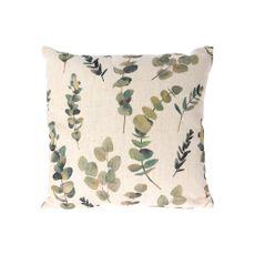 Cojin-decorativo-45x45-cm-diseno-eucalyptus-1-30133