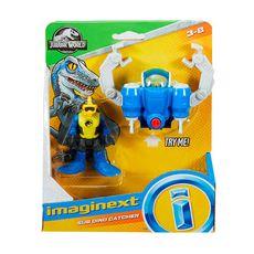 Fisher-Price-Imaginext-Jurassic-World-1-30205