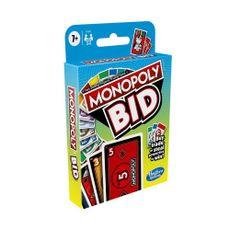 Monopoly-Bid-1-30200