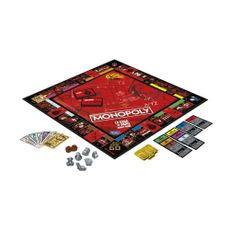 Monopoly-La-casa-de-papel-1-30202