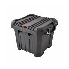 Caja-de-almacenamiento-30L-1-30331